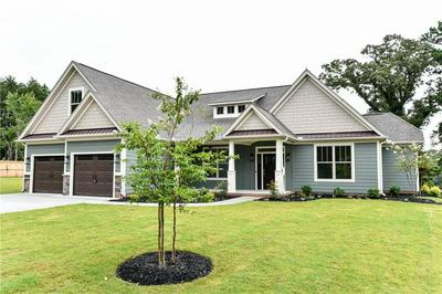 101 EVERLY COURT, Travelers Rest, SC 29690 - Photo 2