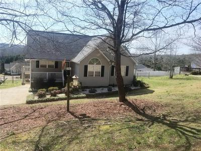 100 SYCAMORE DR, PICKENS, SC 29671 - Photo 2