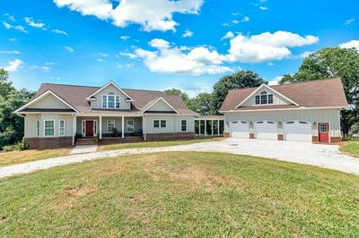 1125 N HIGHWAY 11, West Union, SC 29696 - Photo 1