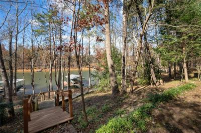 1410 TRUSLER RD, Anderson, SC 29626 - Photo 2