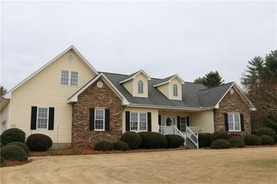 100 WINDHAM DR, Anderson, SC 29621 - Photo 2
