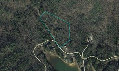 5 ACRES CHATTOOGA LAKE ROAD, MOUNTAIN REST, SC 29664 - Photo 2