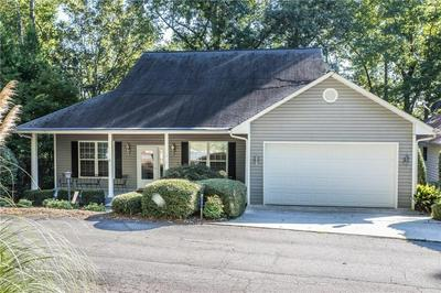 302 POINT PLACE DR, Westminster, SC 29693 - Photo 2