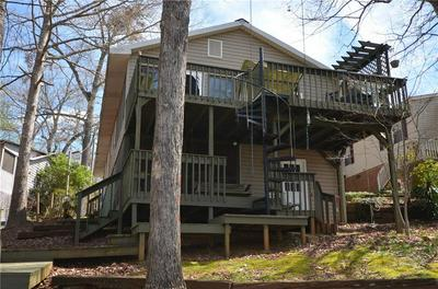 439 LAKEWOOD DR, Townville, SC 29689 - Photo 1