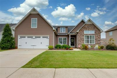 103 AMHERST WAY, Easley, SC 29642 - Photo 1