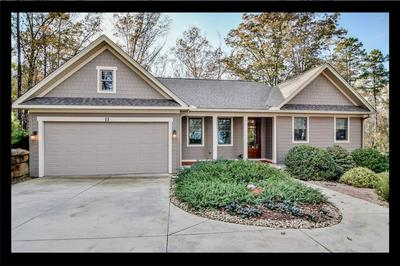 11 CALM SEA DR, Salem, SC 29676 - Photo 1