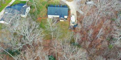 138 INDEPENDENCE WAY, Easley, SC 29640 - Photo 2