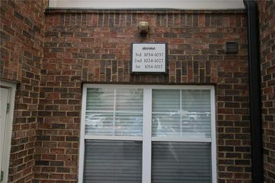 833 OLD GREENVILLE HWY APT 1037, Clemson, SC 29631 - Photo 2