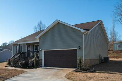 516 SECONA RD, PICKENS, SC 29671 - Photo 2