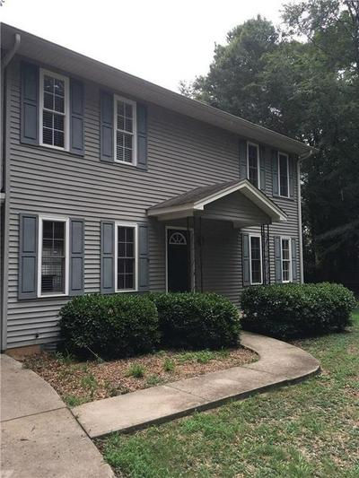 204 MOUNTAIN VIEW LN, Clemson, SC 29631 - Photo 2