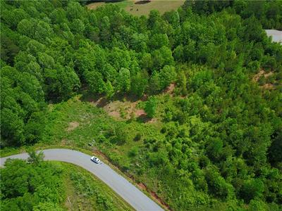 LOT 21 TWIN VIEW DRIVE, Westminster, SC 29693 - Photo 2