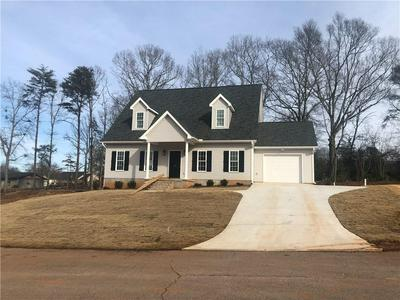 107 W CHESTNUT CT, Central, SC 29630 - Photo 2