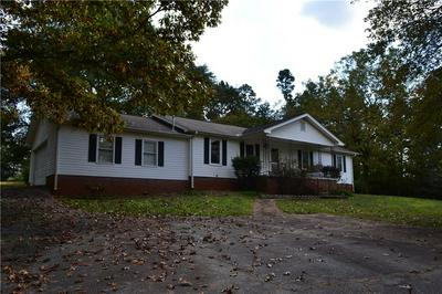 8293 S HIGHWAY 11, Westminster, SC 29693 - Photo 2