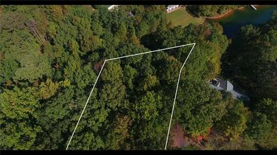 LOT 8 & 9A KEOWEE HARBOURS, Salem, SC 29676 - Photo 2
