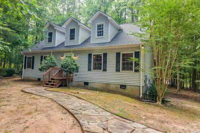 103 SHAWNEE DR, Westminster, SC 29693 - Photo 1