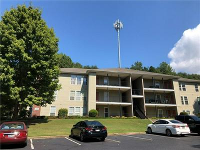 155 ANDERSON HWY APT 710, Clemson, SC 29631 - Photo 1