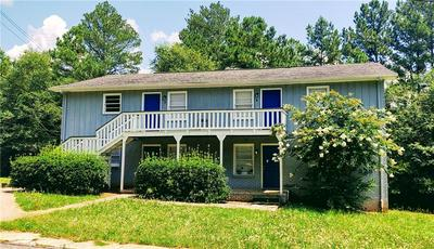 228 CHARLESTON AVE, Clemson, SC 29631 - Photo 1
