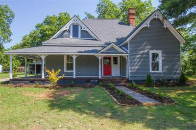 8700 HIGHWAY 24, Townville, SC 29689 - Photo 2