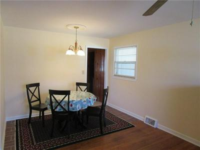 201 BRIARCLIFF AVE, ABBEVILLE, SC 29620 - Photo 2