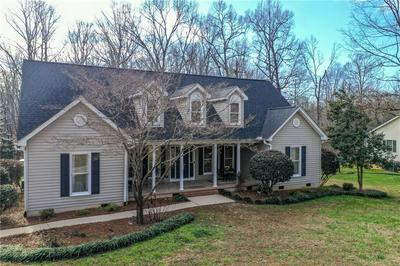 138 INDEPENDENCE WAY, Easley, SC 29640 - Photo 1