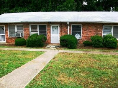 311 OLD GREENVILLE HWY, CLEMSON, SC 29631 - Photo 1