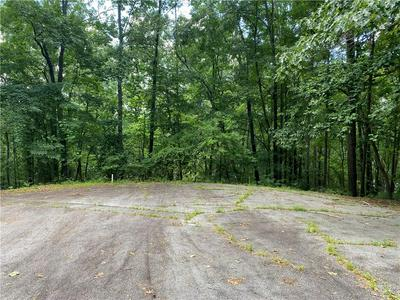 00 WOOD HAVEN COURT # LOT 65, Westminster, SC 29693 - Photo 1