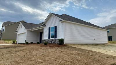 112 MEREDITH ST, Central, SC 29630 - Photo 2