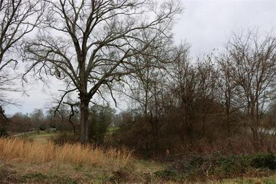 110 CUMMING SPRINGS RD, Starr, SC 29684 - Photo 2