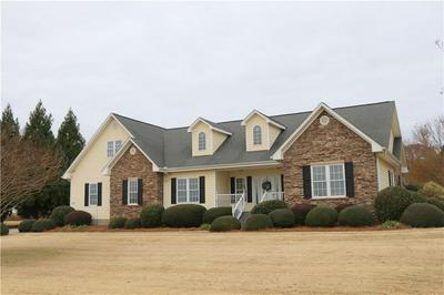 100 WINDHAM DR, Anderson, SC 29621 - Photo 1