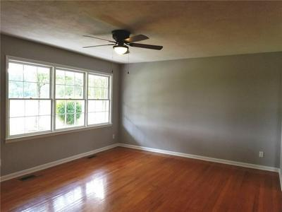 1090 N HIGHWAY 11, West Union, SC 29696 - Photo 2