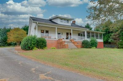 174 BANKS RD, Pickens, SC 29671 - Photo 1
