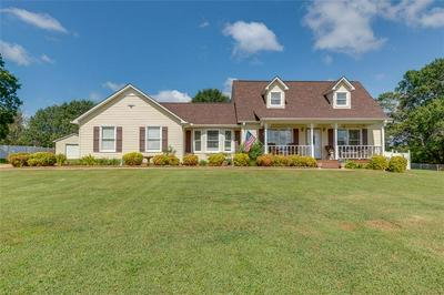 501 PINNACLE CT, Easley, SC 29642 - Photo 1