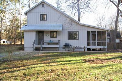 485 HILLSHORE RD, Lavonia, GA 30553 - Photo 2