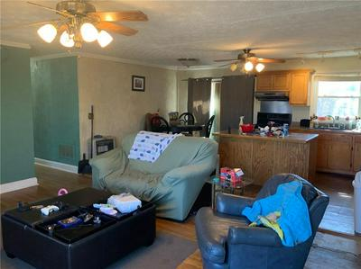 149 LOG HOUSE RD, Pickens, SC 29671 - Photo 2