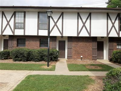 1108 TIGER BLVD APT 120, Clemson, SC 29631 - Photo 1