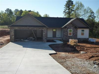 403 NELSON DR, ANDERSON, SC 29621 - Photo 1