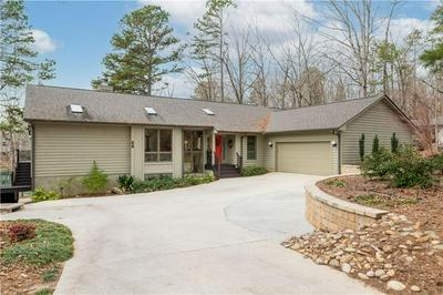 24 QUARTERMASTER DR, Salem, SC 29676 - Photo 1