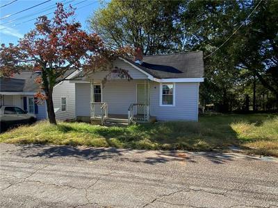 11 DILL ST, Greenville, SC 29601 - Photo 2