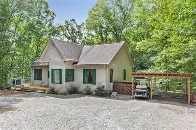 813 INLAND TRL, Salem, SC 29676 - Photo 2