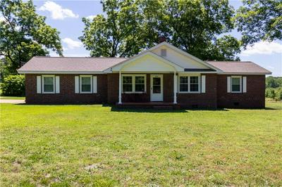 2836 OLD GREENVILLE HWY, Central, SC 29630 - Photo 1