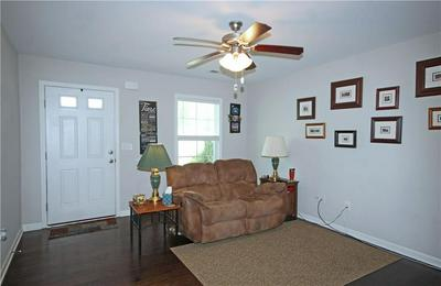280 SPRINGFIELD CIR, Easley, SC 29642 - Photo 2