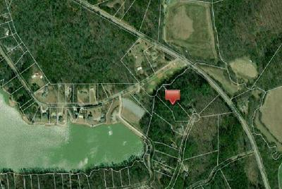 115 MOUNTAIN TOP DR, Tamassee, SC 29686 - Photo 2