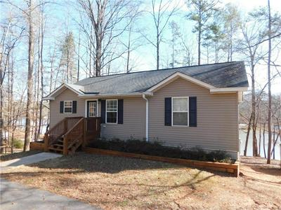 280 BRITTANY CV, Lavonia, GA 30553 - Photo 1