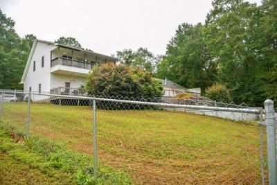 215 RUSH RD, Hodges, SC 29653 - Photo 2