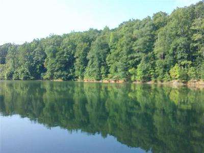 6 DOBBS LAKE RD, Hartwell, GA 30643 - Photo 2