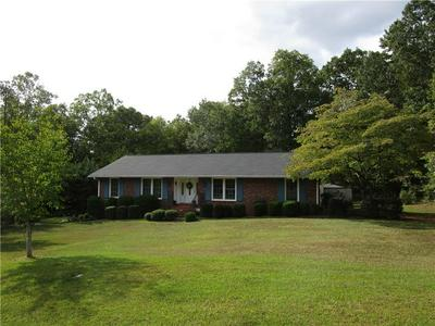 211 WILEWOOD RD, ABBEVILLE, SC 29620 - Photo 1