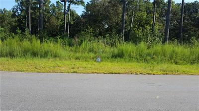 LOT 27 BAY HARBOR LANE # DEED/BOAT SLIP 13, Seneca, SC 29672 - Photo 2