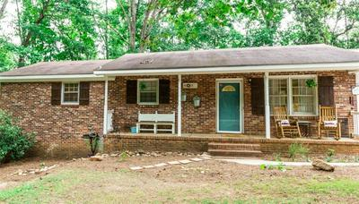 324 BELT RD, Easley, SC 29640 - Photo 2