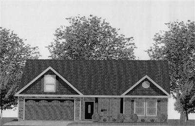 121 HIGHLANDS DR, Belton, SC 29627 - Photo 1