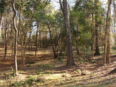 LOT C5 FOX FIRE ROAD, Anderson, SC 29621 - Photo 2